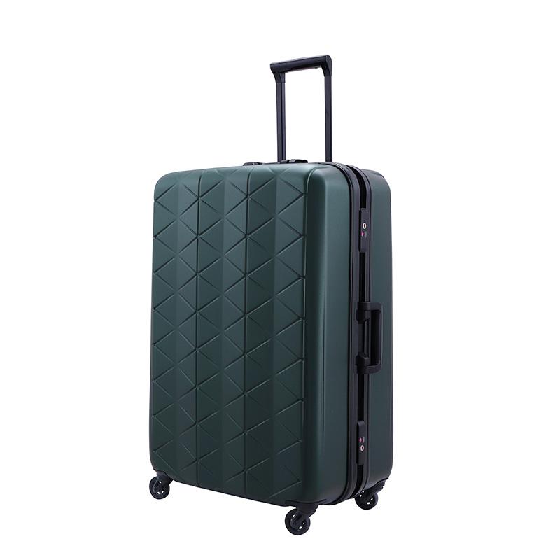 おすすめの軽量スーツケース SUPER LIGHTS MGC 1-69